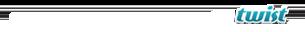 SEO Twist Logo