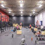Crossfit819_facility_3