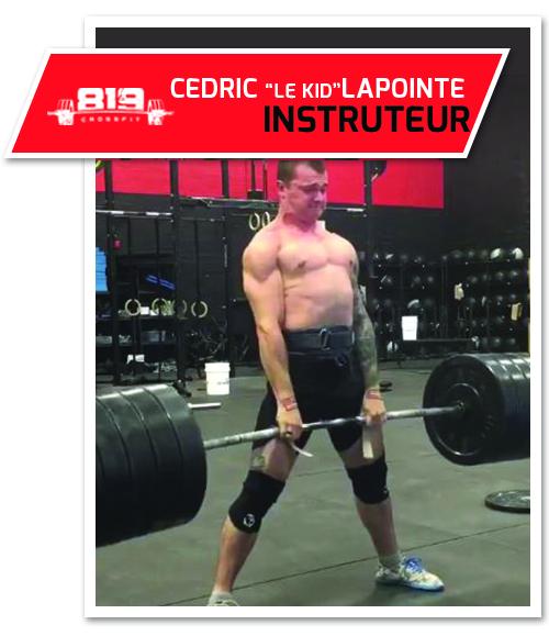 cedric_instructeur